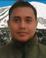 Arwansyah