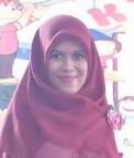 Aqilla Shafza